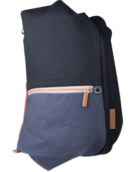 Côte&Ciel Multi Touch Cargo Canvas Isar Rucksack Picture