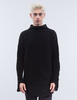 thom/krom Knitwear Picture