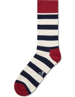 Happy Socks Stripe Socks Picture