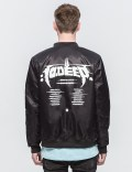 10.DEEP Null & Void Tour Jacket Picture