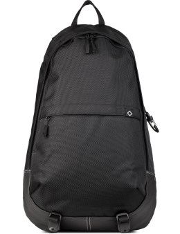 BLCbrand Black N391 Gravity Simple Backpack Picture