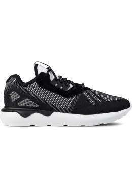 adidas Originals Tubular Runner Weave Picture
