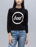 Cheap Monday Total Knit Sweatshirt Picture