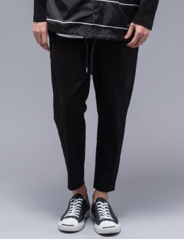 STAMPD Cropped Chino Pants Picture