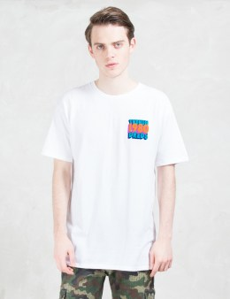 The Hundreds 1980 T-shirt Picture