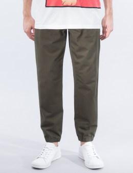 3.1 Phillip Lim Classic Track Pants Picture