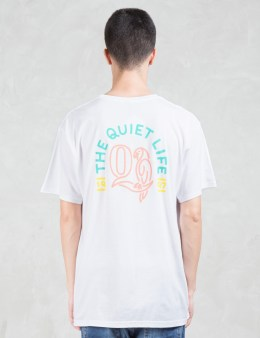 The Quiet Life Parrot Premium S/S T-Shirt Picture
