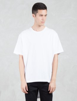 PHENOMENON Longtail S/S T-Shirt Picture