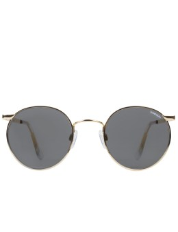 RANDOLPH P-3 Sunglasses Picture