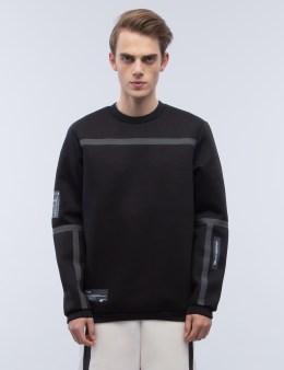 UEG UEG x Puma Crewneck Sweatshirt Picture