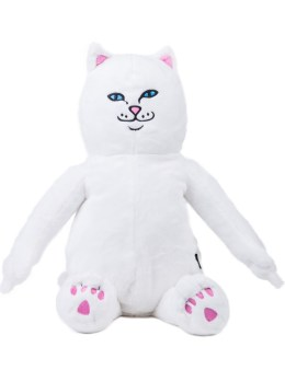 RIPNDIP Lord Nermal Plush Picture