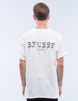 Stussy Old Script T-Shirt Picture
