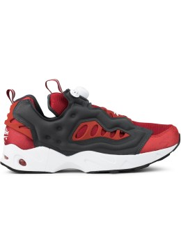 Reebok Instapump Fury Road Picture