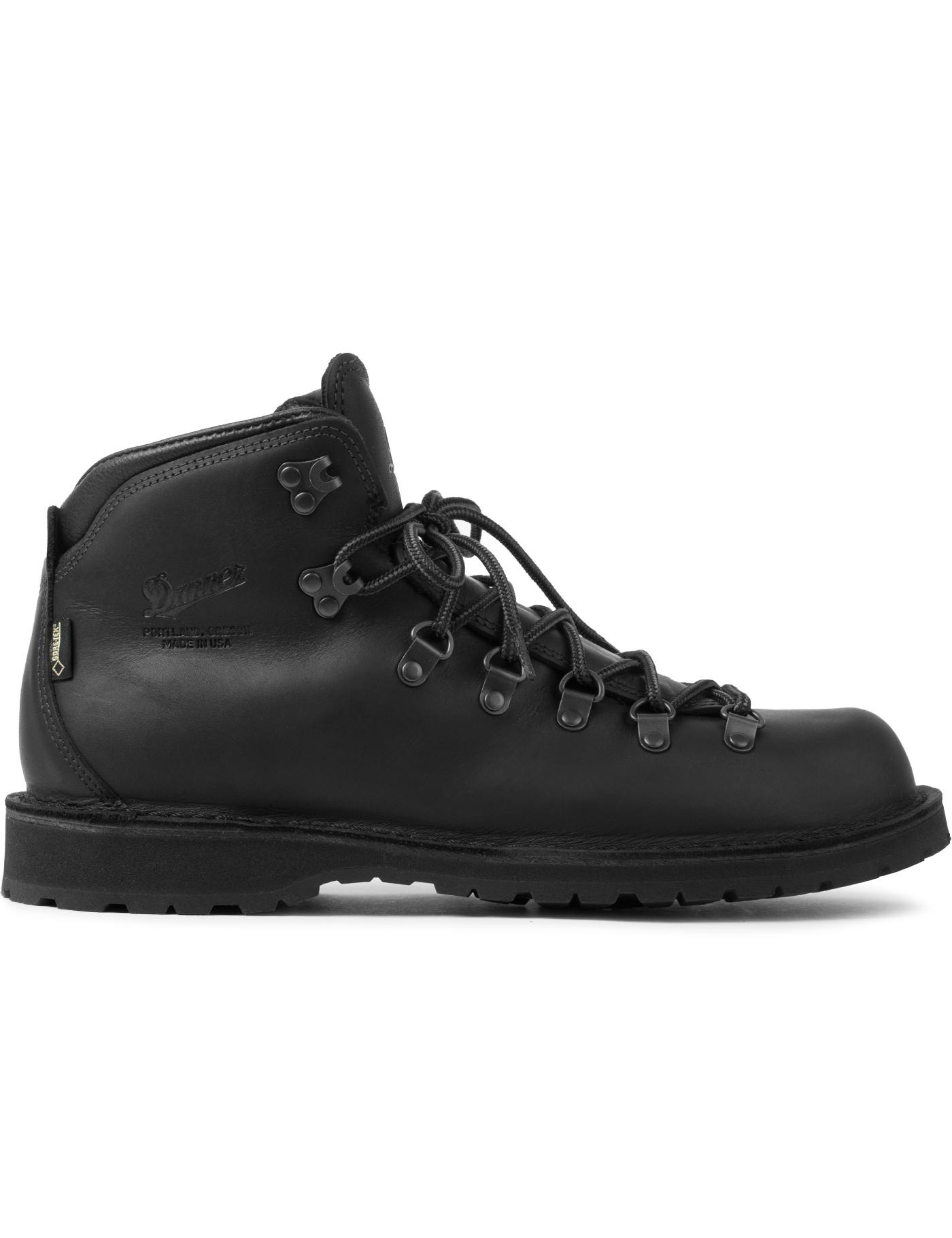 Danner Shoes France