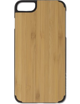 Recover Bamboo iPhone 6 Plus Case Picture