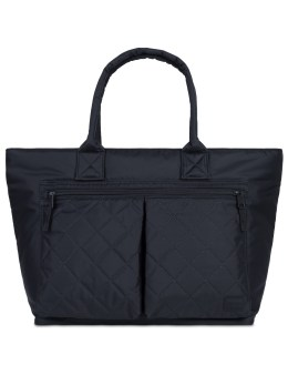 Head Porter Hexham Tote Bag (L) Picture
