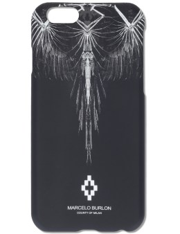 MARCELO BURLON Antofalla IPhone 6 Case Picture