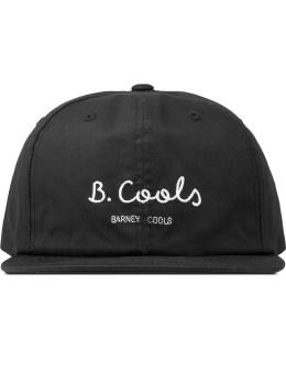 Barney Cools B.cools Signature Cap Picture
