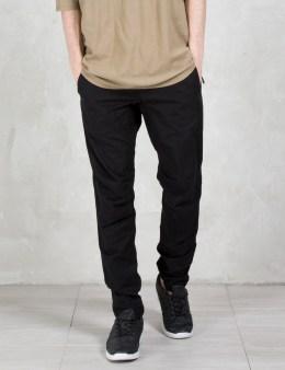 maharishi Custom Pants Picture