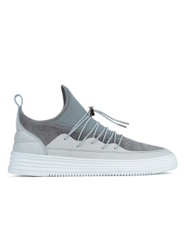 Filling Pieces Low Top Neo Laced Mix Sneakers Picture