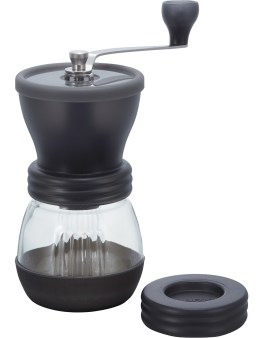 Hario MSCS-2TB Coffee Grinder  Picture