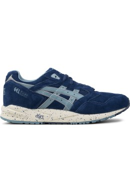"ASICS Gel Saga ""Tonal Pack"" Picture"