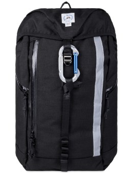 Epperson Mountaineering Reflective LC Backpack Picture