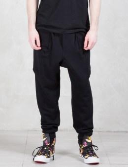 P.A.M. Duplo Pants Picture