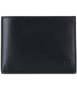 PS by Paul Smith Billfold Wallet Picture