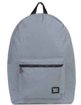 Herschel Supply Co. Packable Daypack Picture