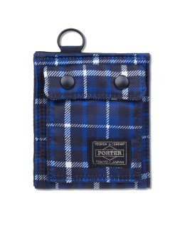 Head Porter Highland Wallet (S) Picture