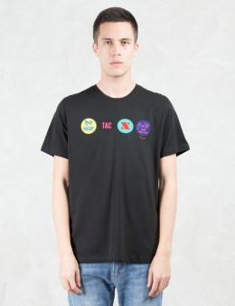 Paul Smith Be Nice S/S T-shirt Picture