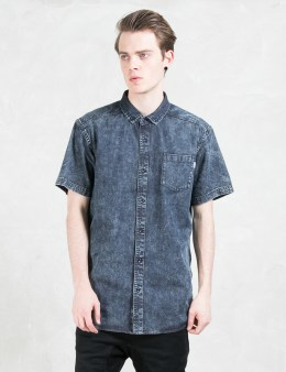 Fairplay Emilio S/S Shirts Picture