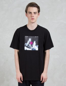 KRSP Point S/S T-Shirt Picture