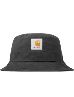 Carhartt WORK IN PROGRESS Canvas Watch Bucket Hat Picture