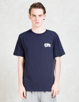 Billionaire Boys Club Small Arch Logo S/S T-Shirt Picture