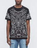 MARCELO BURLON Salomon T-Shirt Picture