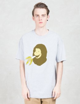 CLSC A Bathing George S/S T-shirt Picture