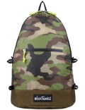 Wild Things Day Backpack Picture