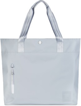 "Herschel Supply Co. Alexander ""Studio Collection"" Tote Picture"