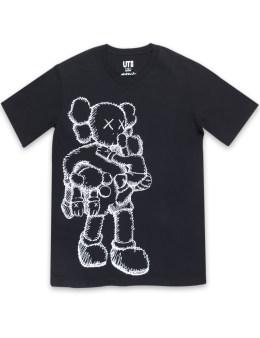 UT X Kaws UT X KAWS T-Shirt Picture
