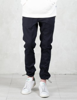 PUBLISH Londen Pants Picture