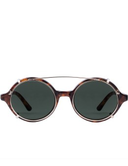 HanKjøbenhavn Doc Clip On Sunglasses Picture