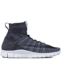 NIKE Nike Free Flyknit Mercurial Superfly SP Picture