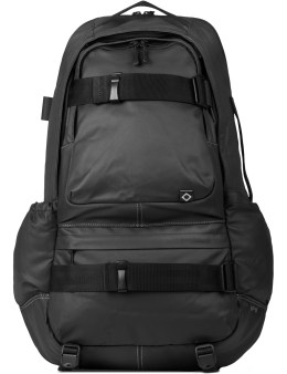 BLCbrand Black N060 Definition Backpack Picture