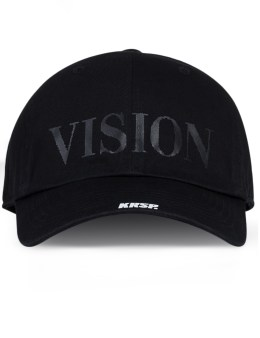 KRSP Vision Baceball Hat Picture