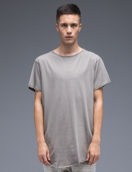 Yarn Studios James S/S T-Shirt Picture