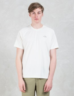 The North Face Ambition T-shirt Picture