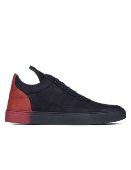Filling Pieces Low Top Neets Sneakers Picture