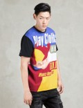 Play Cloths S/S Tgnd T-Shirt Picture